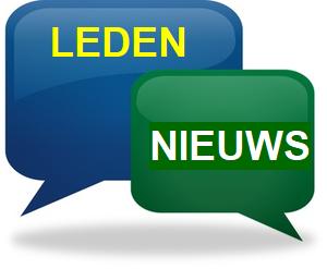 De ledenpagina is alleen toegankelijk voor leden Dorpsbelang/bewoners van Kornwerderzand.